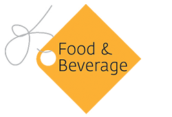 Collection Food & Beverage