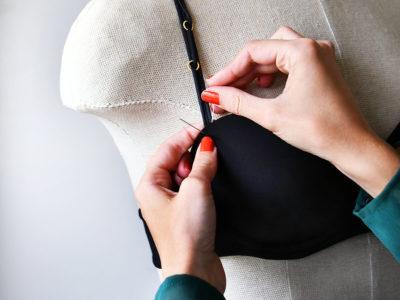 savoir faire fashion seram
